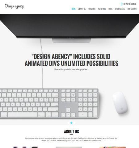 03.design-agency