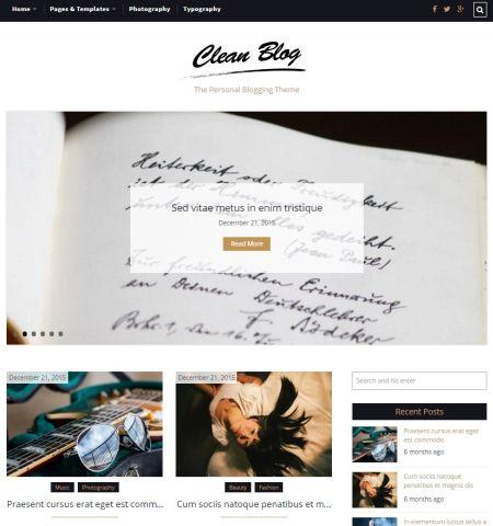 09.clean-blog