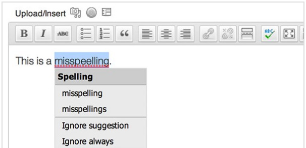 10-spelling-and-grammar