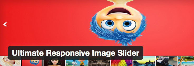 10-ultimate-responsive-image-slider