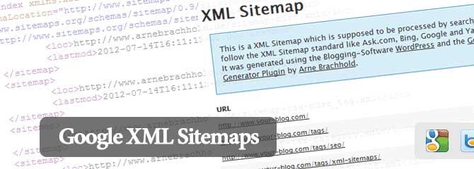 13-google-xml