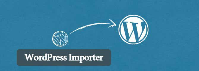 15-wordpress-importer-plugin