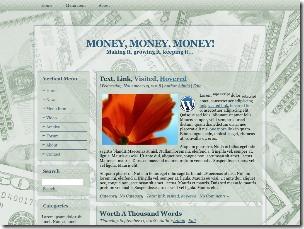 cash-free-wordpress-theme-screenshot