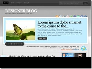 neo_wdl-free-wordpress-theme-screenshot
