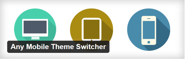 2-any-mobile-theme-switcher