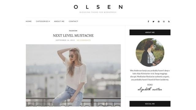 2-olsen-light