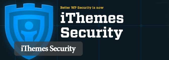 24-ithemes-security-plugin