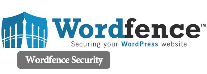 3-wordfence-security-plugin