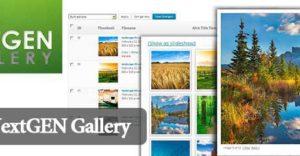 4-nextgen-gallery-plugin