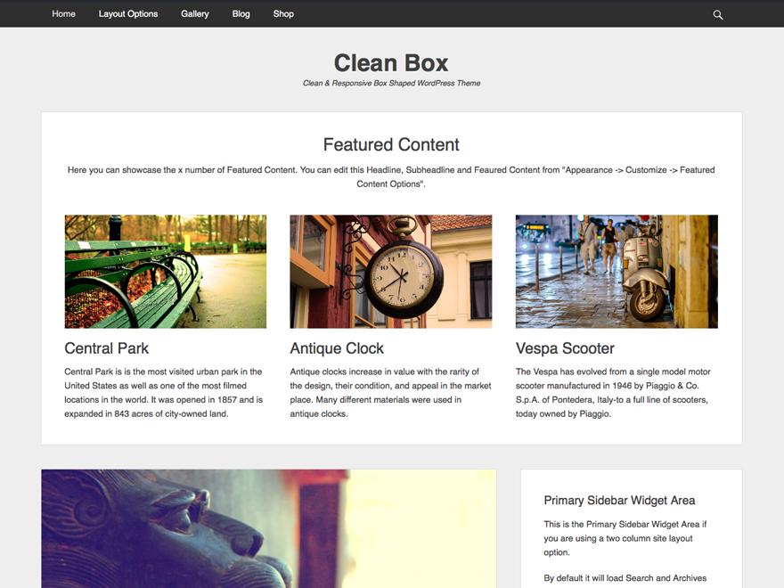 5-clean-box