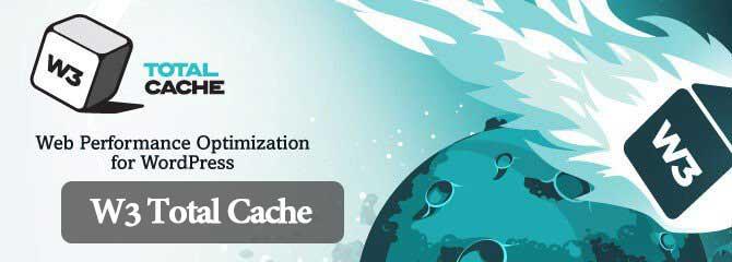 5-w3-total-cache-plugin