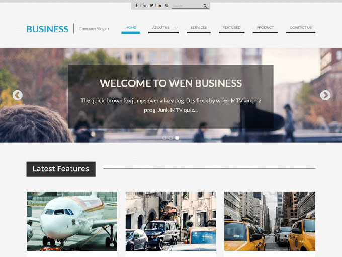 5-web-business