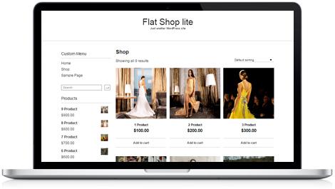 6-Flat-Shop-lite