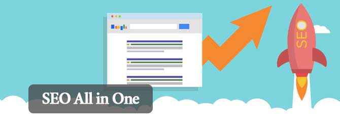 6-all-in-one-seo-plugin