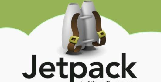 7-plugin-jetpack