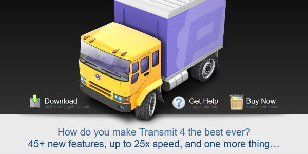 7-transmit