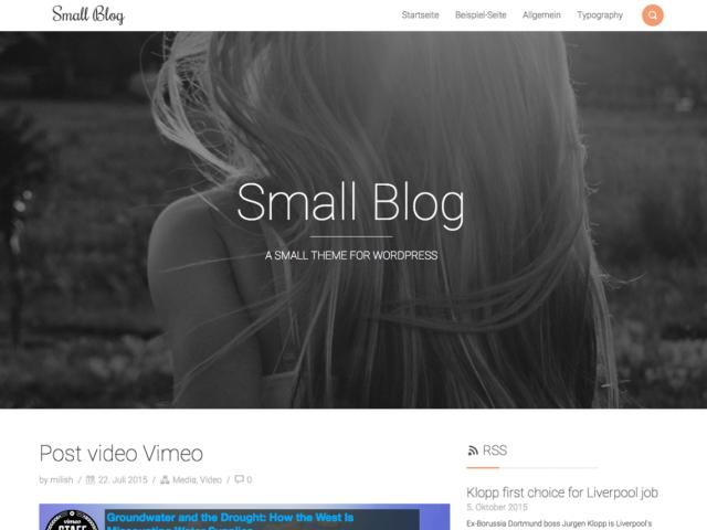 9-small-blog