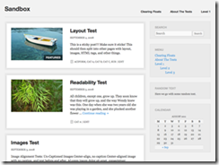 foghorn-free-wordpress-theme