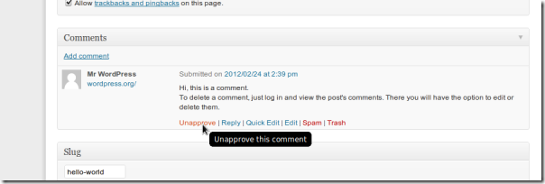 wordpress_34_comments_in_posts