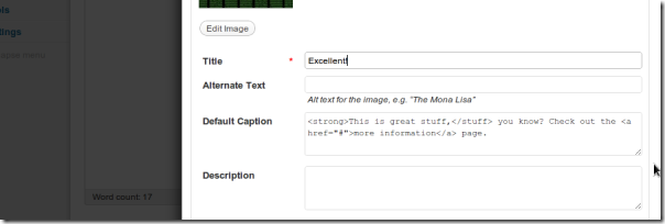 wordpress_34_html_captions