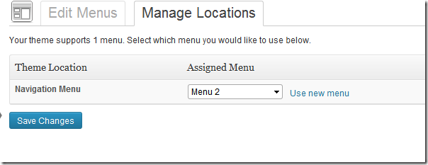 12-wordpress-36-menu-ui-location
