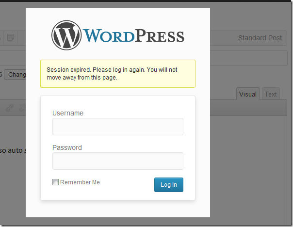 4-wordpress-36-auto-save