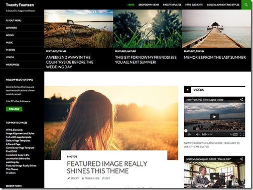 wordpress-3-8-default-theme