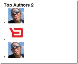 top-author-screenshot-2