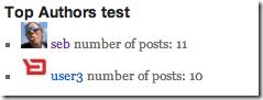 top-author-screenshot-3