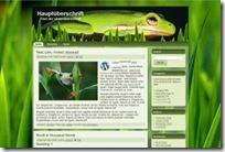 w-20100118-froggy2010