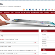 blogolife-free-wordpress-theme[1]