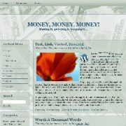 cash-free-wordpress-theme-screenshot[1]