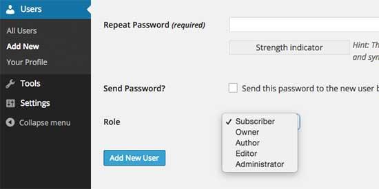 change-wordpress-role-name