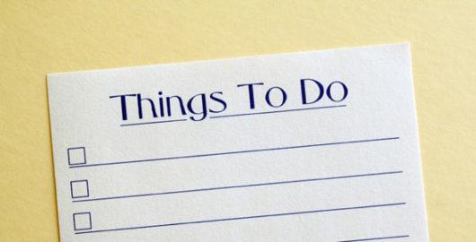 checklist-feature