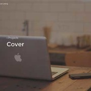 cover-theme