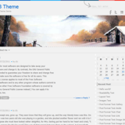 dot-b-free-wordpress-theme[1]