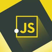 javascript-feature
