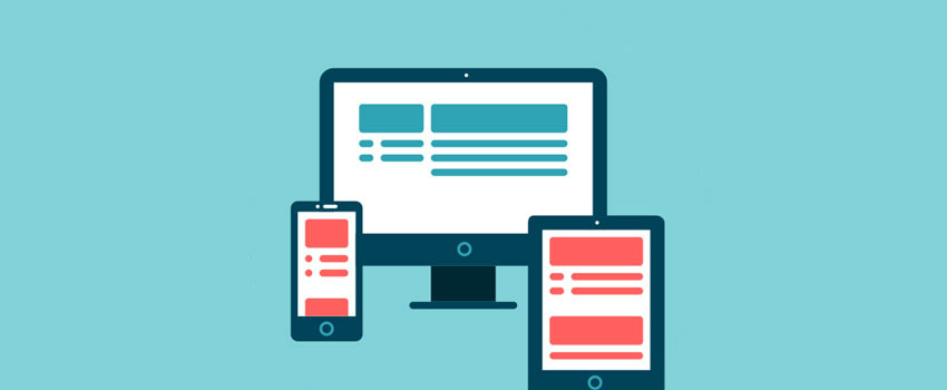 mobile-responsive-feature