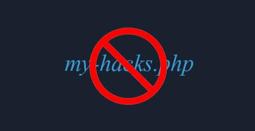 my-hacks-php
