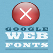 no-google-fonts