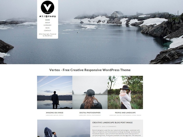 oct-free-themes-04-vertex