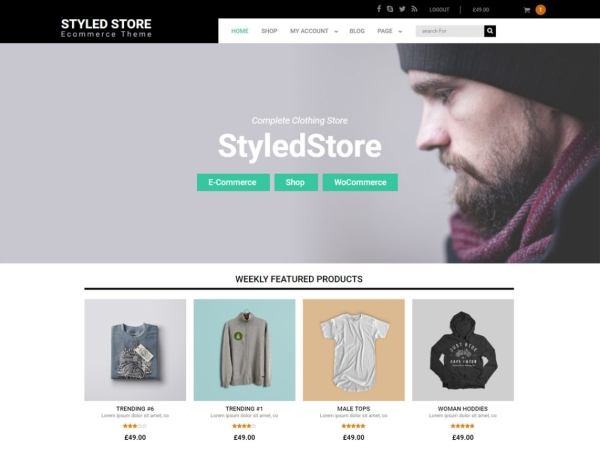 oct-free-themes-10-styled-store