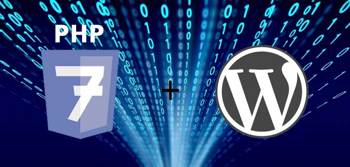 php-7-wordpress
