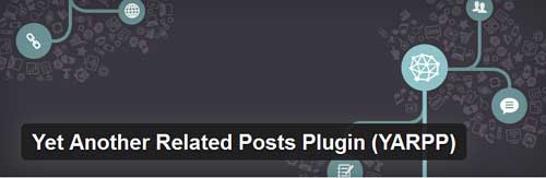 pic-2015-0601-001-yet-another-related-posts-plugins