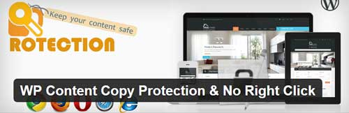 pic-6-wp-content-copy-protection