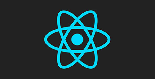 react-feature