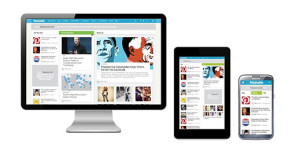 responsive-image-feature