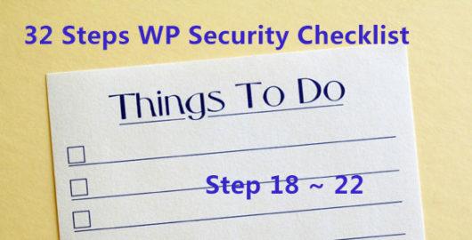 security-checklist-step-18-2