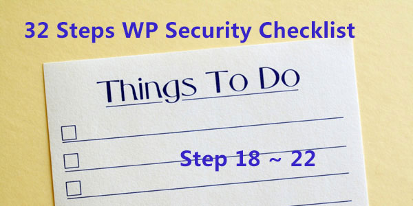 security-checklist-step-18-2