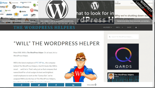 the-wordpress-helpers